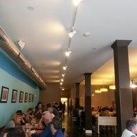 Photo taken at Bakin' & Eggs by Robert D. on 10/20/2012