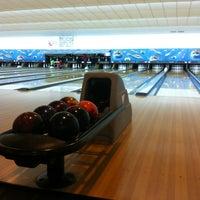 Das Foto wurde bei Melaka International Bowling Centre (MIBC) von Nasir T. am 11/22/2012 aufgenommen