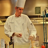Photo taken at 2nd Chance Professional Chef Service by Kevin C. on 1/28/2013
