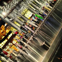 Photo taken at Yard House by Steve H. on 7/26/2013