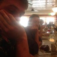 Photo taken at JoJo Apples Cafe & Soda Shoppe by Emily H. on 7/20/2014
