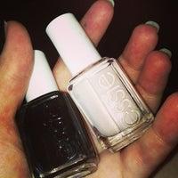 Q Beauty Nails Inc.