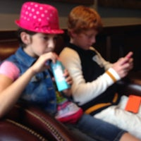 Photo taken at Starbucks by Victoria C. on 9/28/2013