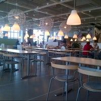 Photo taken at IKEA by eva t. on 8/17/2013