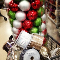 Photo taken at Marshalls by Dexter M. on 11/18/2012