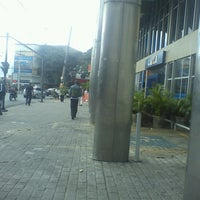 Photo taken at Caixa Econômica Federal by TuLui =. on 7/3/2013
