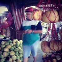 Photo taken at Limau Bali Tambun Xian Fatt by Norhalil H. on 3/24/2013