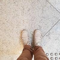 Foto tirada no(a) JK Shopping por Alberto P. em 9/22/2018