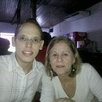 Photo taken at Cantinho do Caldo by Diogo V. on 8/18/2013