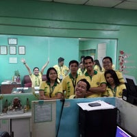 Photo taken at Department of Health -CHDNM by H.Krihsna C. on 9/6/2013