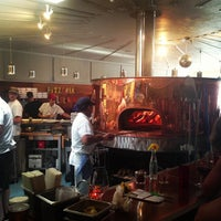 Photo taken at Pizzeria Lola by Cole K. on 7/14/2013