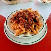 Photo taken at Sam's Italian Cuisine by Cole K. on 12/24/2016