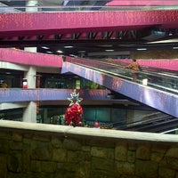 Photo taken at Centro Comercial Macaracuay Plaza by Carlos F. on 12/31/2012