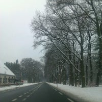 Photo taken at N224 by Dianne .. on 1/15/2013