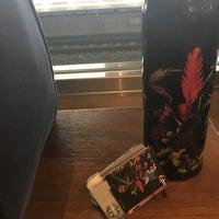 Photo taken at Starbucks by HN 0. on 7/5/2017