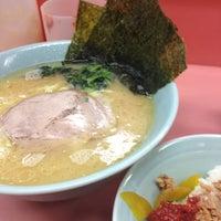 12/29/2012にHiro K.が千家 根岸駅前店で撮った写真