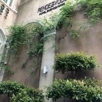 Foto tomada en Hotel Rendez-Vous por ✨ Lady Di W. el 10/7/2018