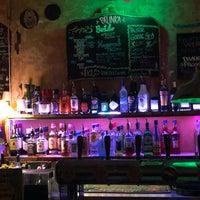 Photo prise au Szimpla Kert Ruin Pubs par ✨ Lady Di W. le9/6/2018