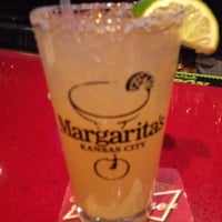 Photo taken at Margarita's by Jay S. on 12/18/2013