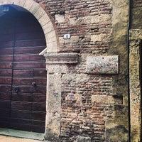 Foto scattata a Casa di Romeo da 💋Krasivaya_GiZn💋 il 7/10/2013