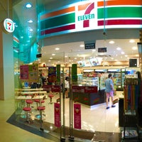 Photo taken at 7-Eleven by gerard t. on 2/14/2015