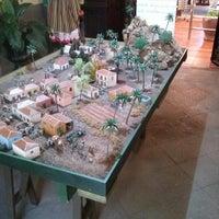 Foto tomada en La Casa del Turista por Petr Z. el 12/11/2012
