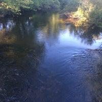 9/7/2014에 Tony H.님이 Milford- Kensington Trail에서 찍은 사진