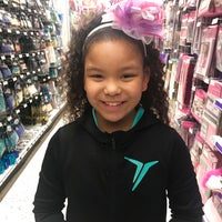 Photo taken at Party City by Kelsey W. on 11/15/2017