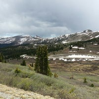 Photo taken at Buena Vista by Betty L. on 6/25/2014