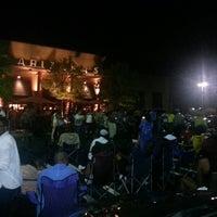 Photo taken at Jazz @ Arizona's by Ms. P. on 9/21/2013