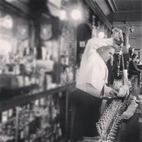 Foto diambil di Buena Vista Cafe oleh Harley C. pada 3/16/2013