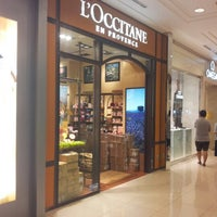 Photo taken at Loccitance En Provence by Lah I. on 11/10/2012