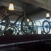 Photo taken at Brody's Burgers & Brews by Marisa C. on 4/18/2013