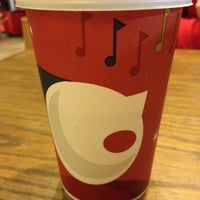 Photo taken at Starbucks by Audrey A. on 11/28/2012
