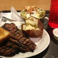 The Best Steak House And Television Bqbrerie