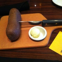 Photo taken at Outback Steakhouse by Gappiie on 9/2/2013