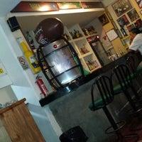 6/27/2013 tarihinde Emmanuel M.ziyaretçi tarafından La Camarita'de çekilen fotoğraf