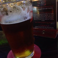 Photo taken at Wildcard Sports Bar & Grill by Mike M. on 8/16/2015