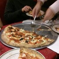 Photo taken at Sam's Italian Cuisine by Min O. on 11/11/2013