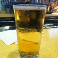 Photo taken at Buffalo Wild Wings by Ares M. on 8/30/2013