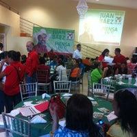 Photo taken at Salón Classic by Antonio G. on 6/12/2013