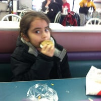 Photo taken at Taco Bell by Tito C. on 2/24/2013