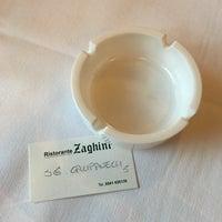 Foto scattata a Zaghini da Stefano C. il 8/9/2016