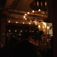Photo taken at Good Luck Restaurant by Uchbutch on 12/16/2012