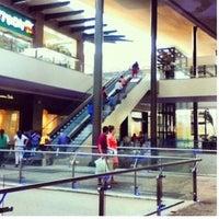 Foto tomada en Centro Comercial Altacia por Edgar G. el 6/27/2013