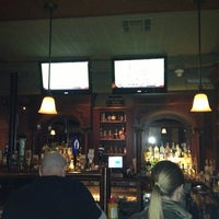 Photo taken at Providence Tavern by 👑 Jason W. on 12/21/2012