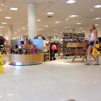 ... Photo Taken At Nordstrom International Plaza By Patrick D. On 7/7/2013  ...