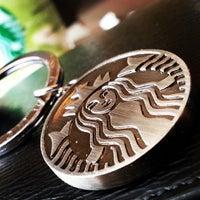 Photo taken at Starbucks by Darren F. on 7/23/2013