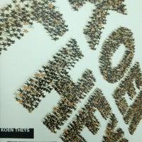 Photo taken at S.M.A.K. | Stedelijk Museum voor Actuele Kunst by ludo w. on 5/19/2013