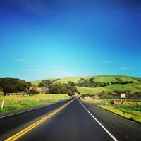 Photo taken at Sonoma Valley by Roberto C. on 3/27/2013